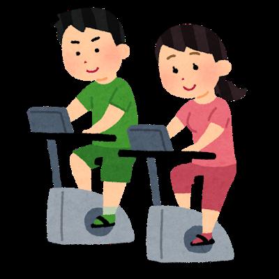 gym_aerobike_people.png
