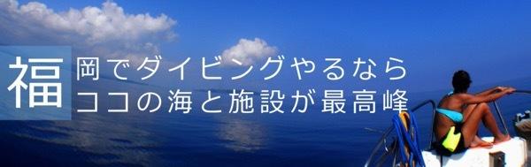 th_top_image.jpg