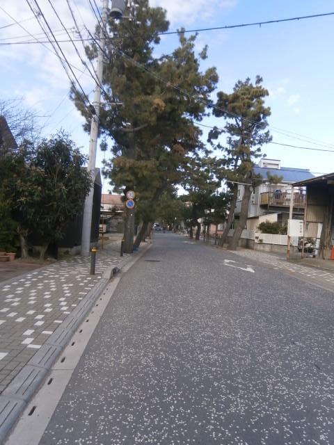 鶴嶺神社5