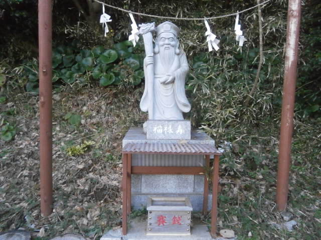 御霊神社8