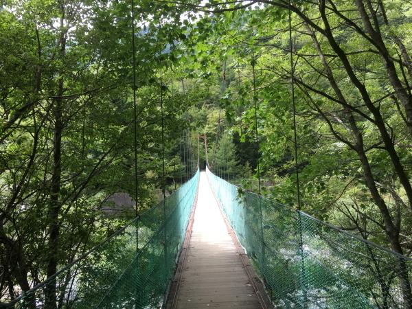 1127吊橋