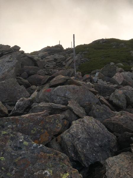 1736岩