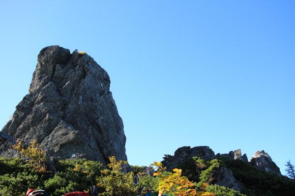 0832蛙岩