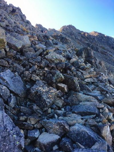 0835ゴロゴロ岩