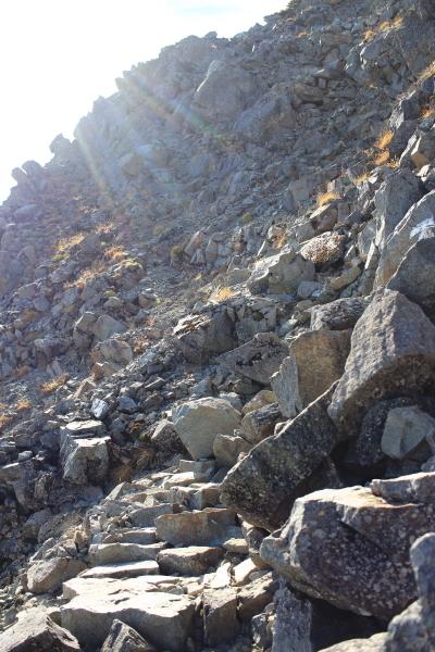 0929 岩ゴロ