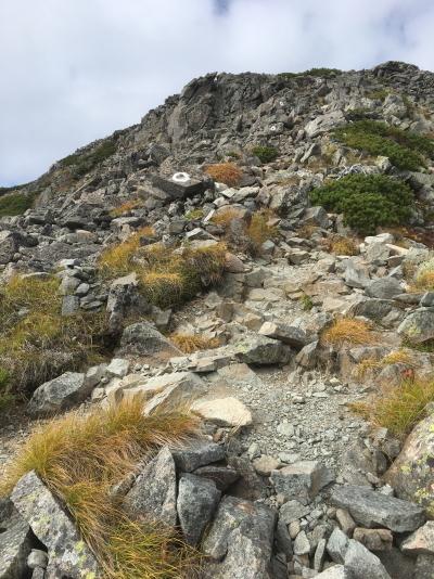 1358岩ゴロゴロ