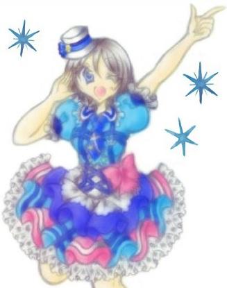 takasitujisamabirth201810.jpg