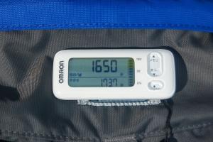 3052g.jpg