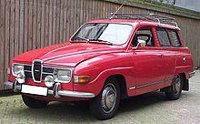 220px-Saab_95_V4_1974.jpg