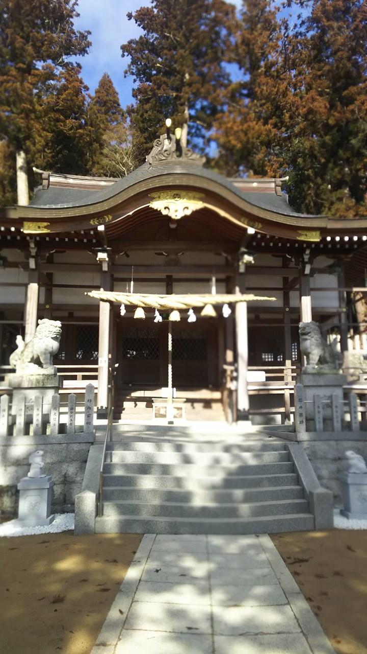 s-三輪神社