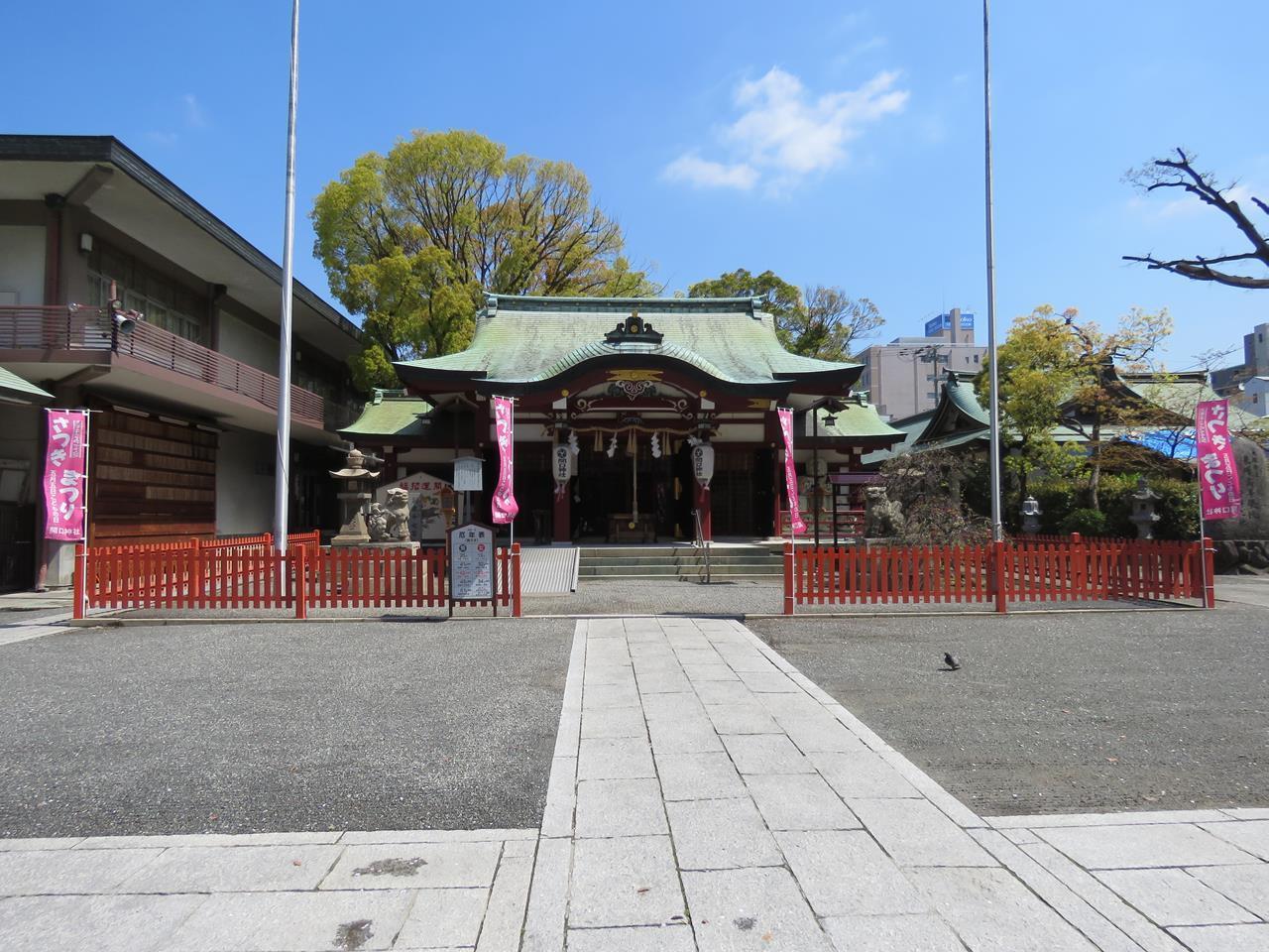 s-開口神社Ⅱ