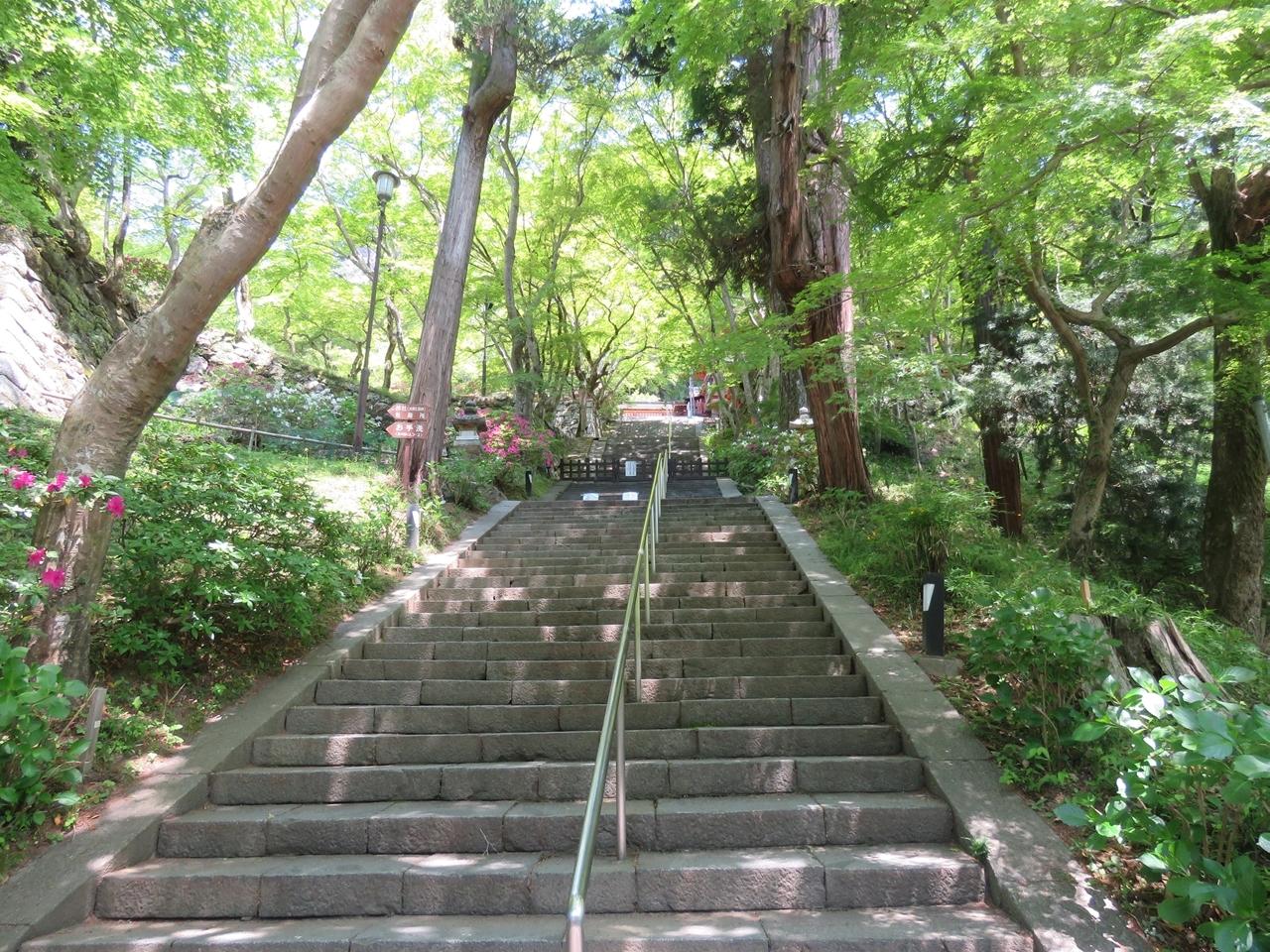 s-談山神社