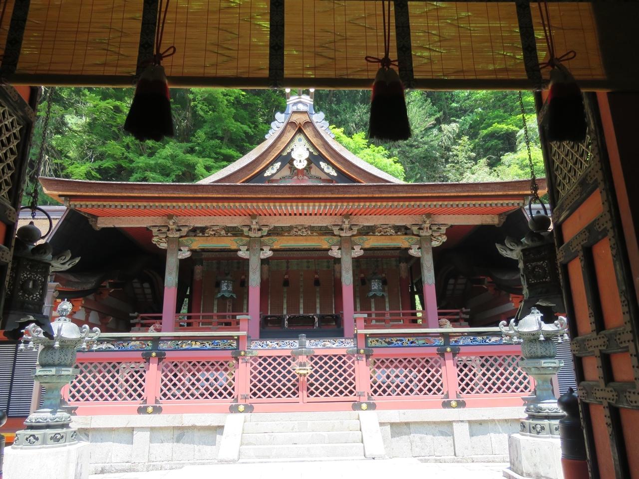 s-談山神社本殿