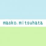 光畑昌子(Masako Mitsuhata)