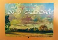 カレンダー表紙20181021