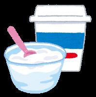 sweets_yoghurt.png