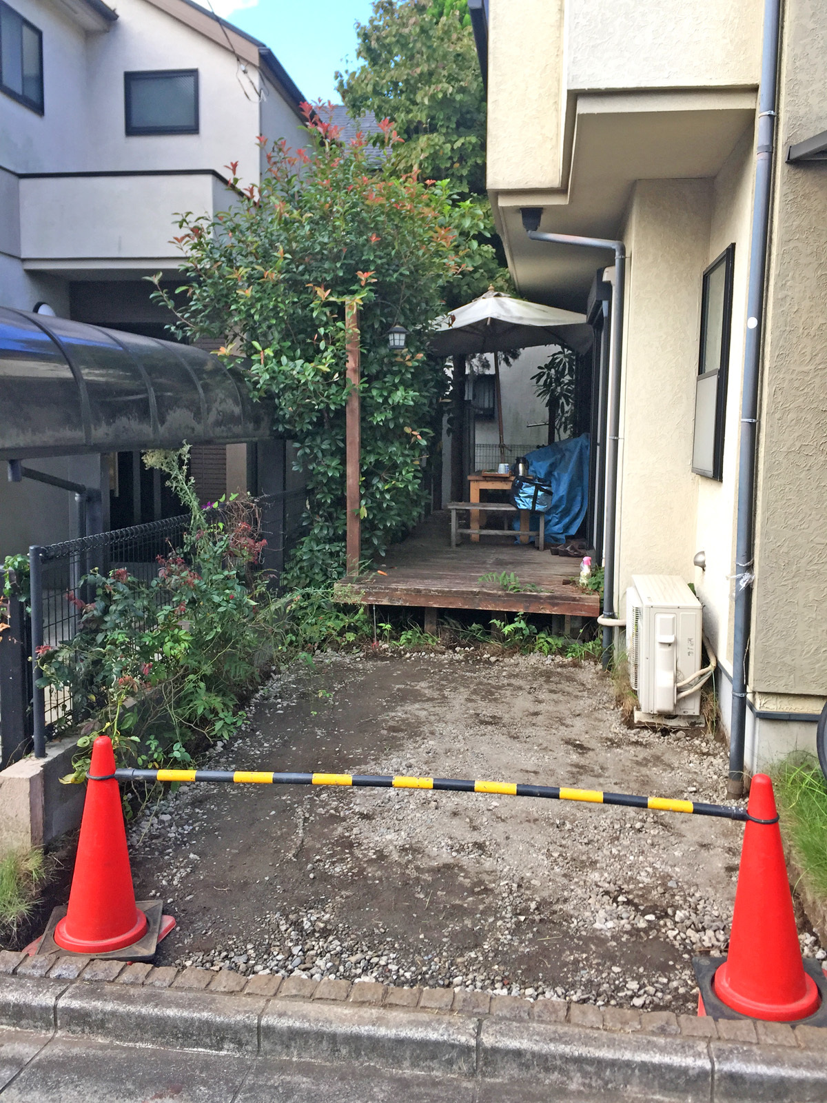 庭の工事IMG_2618.jpg