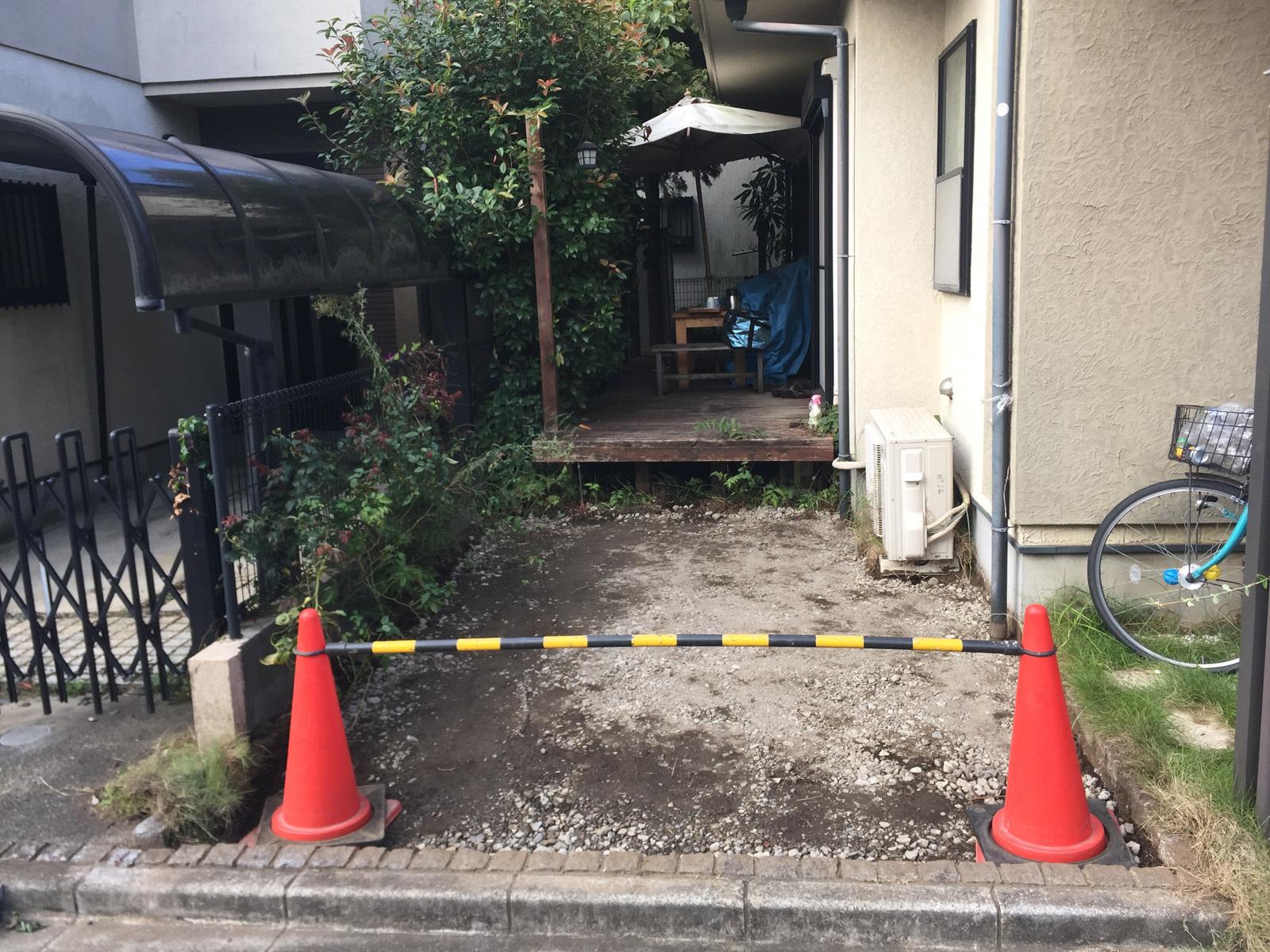 庭の工事IMG_2621.jpg