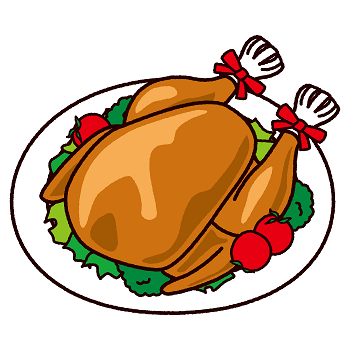 illustkun-02278-roast-chicken.png