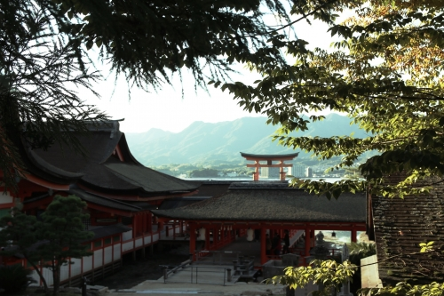 hiroshima49.jpg