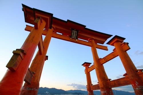 hiroshima57.jpg