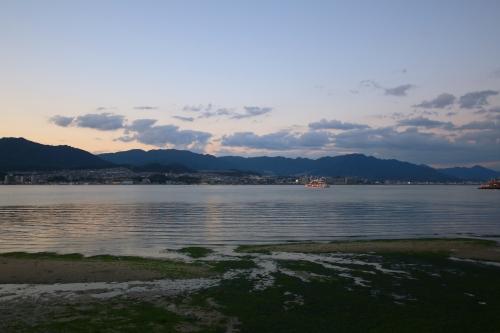 hiroshima59.jpg