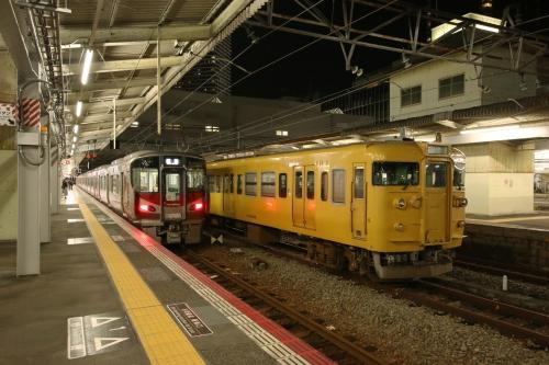 hiroshima62.jpg
