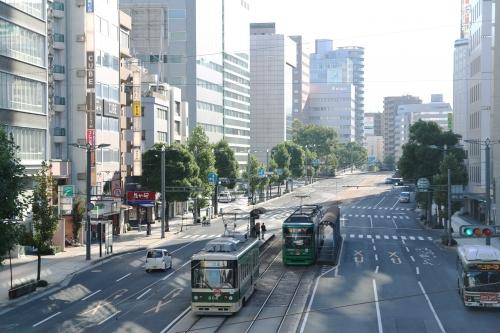 hiroshima64.jpg