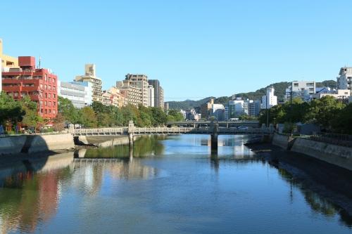 hiroshima66.jpg