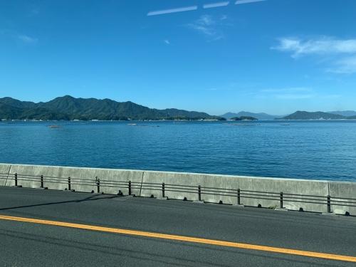 hiroshima69.jpg