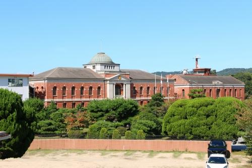 hiroshima74.jpg