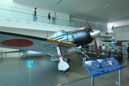 hiroshima84.jpg