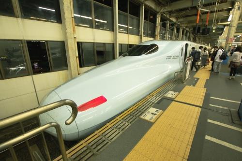 hiroshima89.jpg