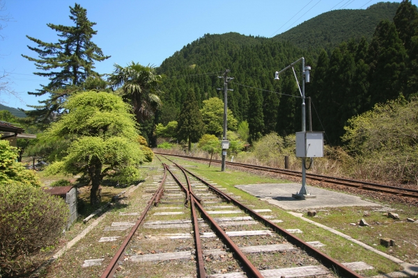 tsuyama11.jpg