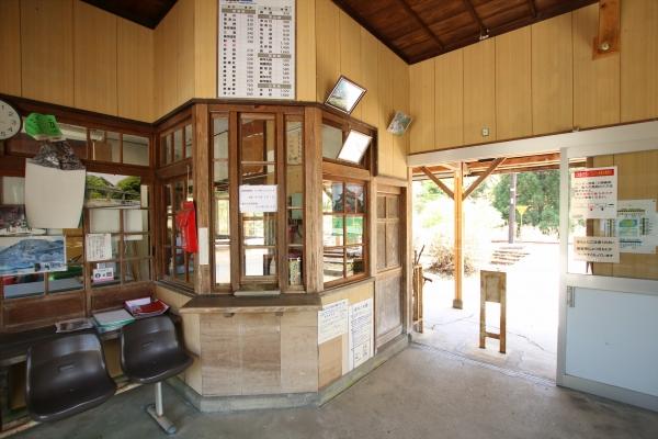 tsuyama14.jpg