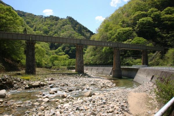 tsuyama17.jpg