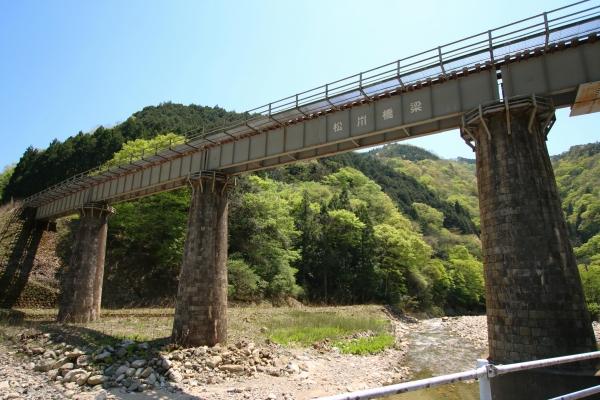 tsuyama18.jpg