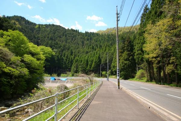tsuyama19.jpg