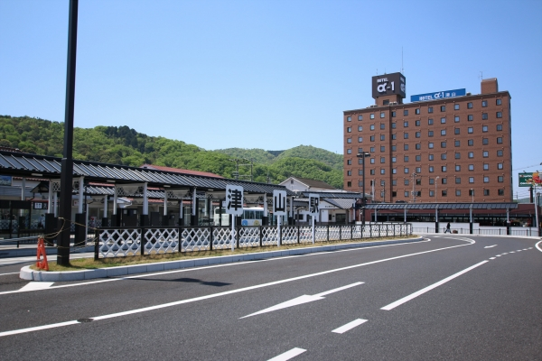 tsuyama1.jpg