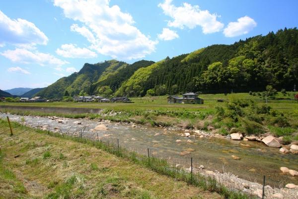 tsuyama21.jpg