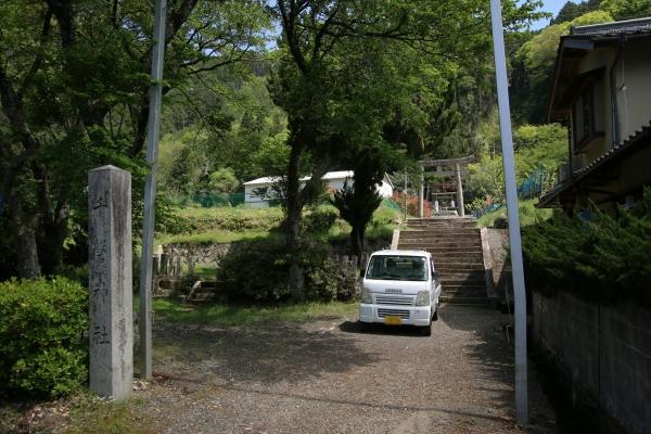 tsuyama23.jpg