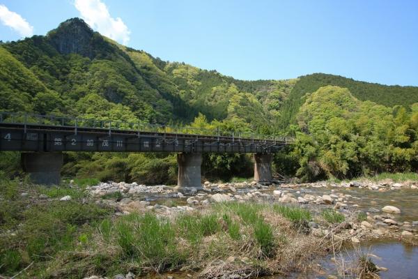 tsuyama26.jpg