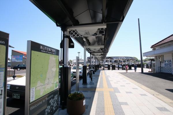 tsuyama2.jpg