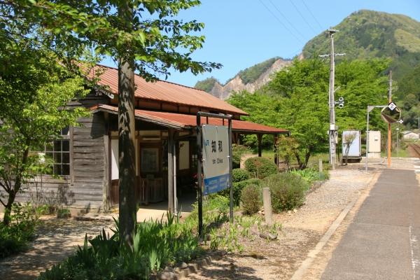 tsuyama31.jpg