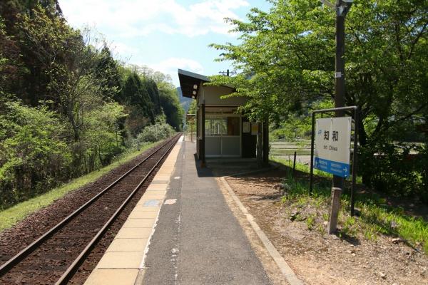 tsuyama32.jpg