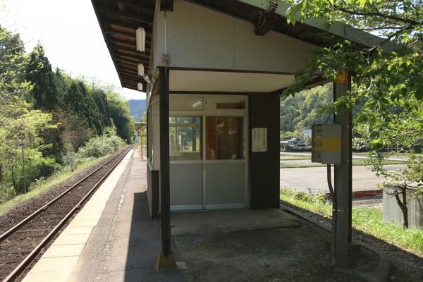 tsuyama33.jpg