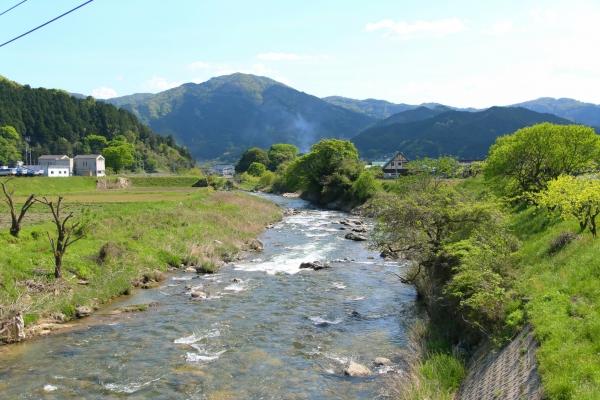 tsuyama34.jpg