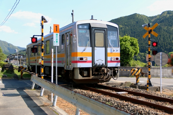 tsuyama35.jpg