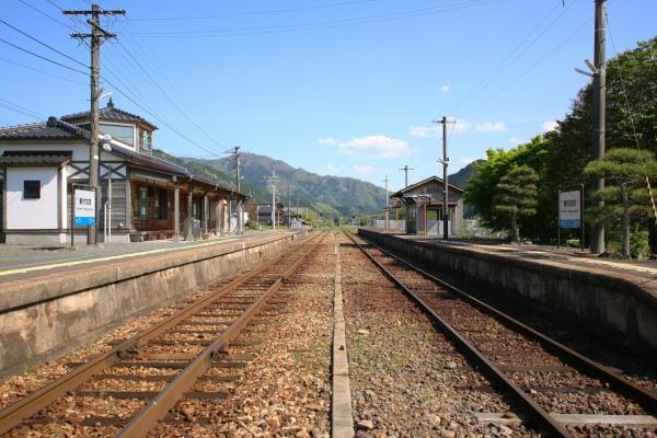 tsuyama38.jpg