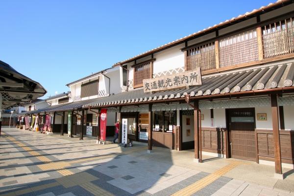 tsuyama3.jpg